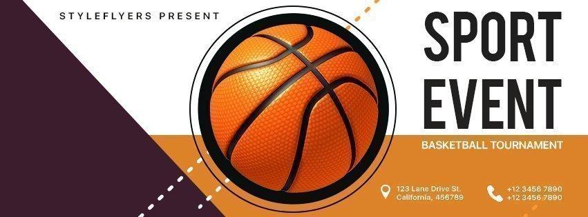 facebook_sport_psd_flyer
