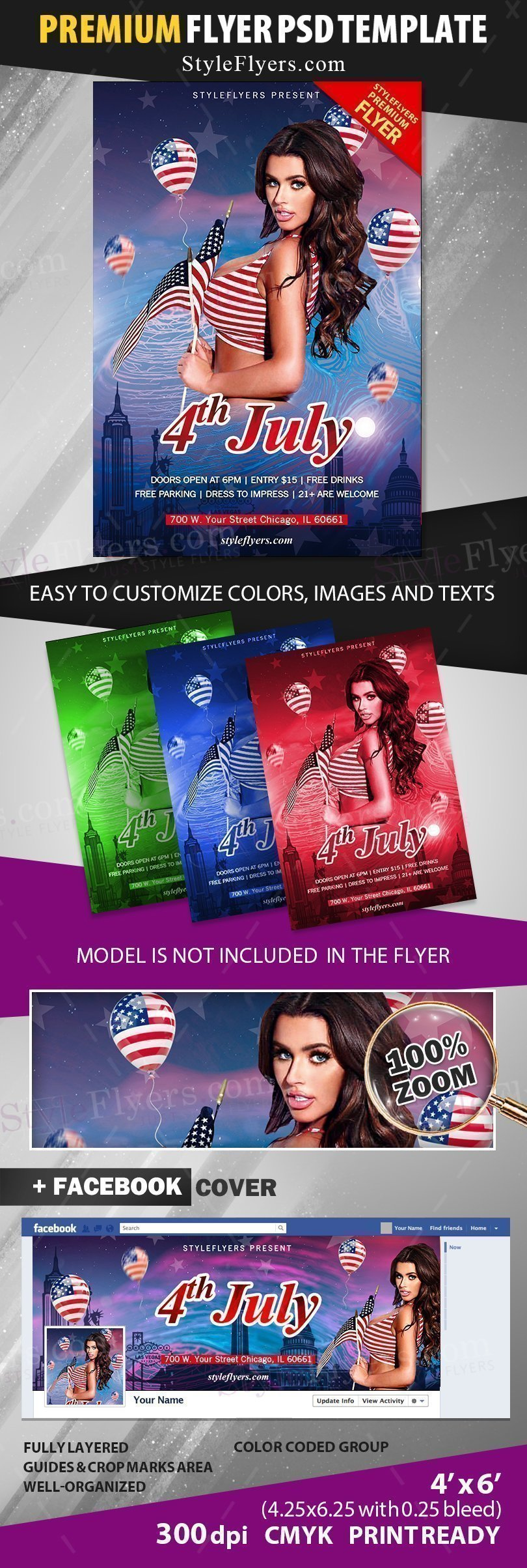 preview_4th-of-July_psd_flyer