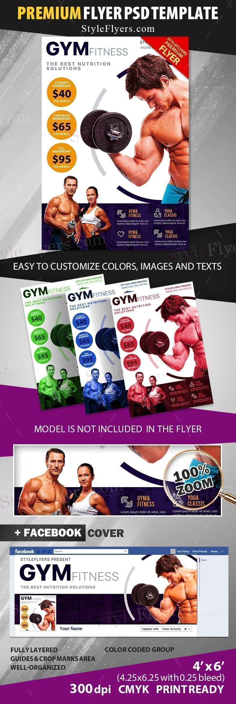 preview_Fitness_psd_flyer