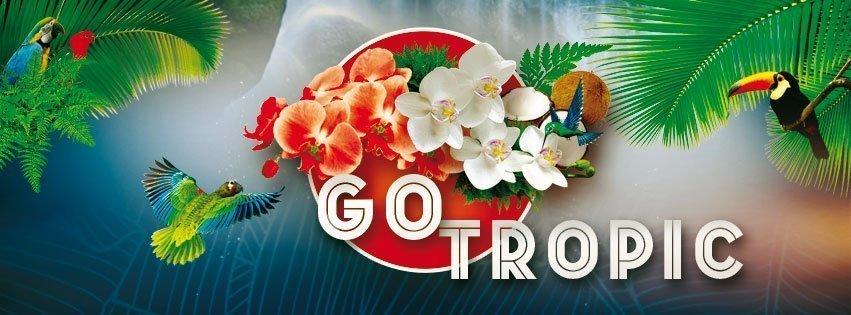 tropic_premium_facebook_cover