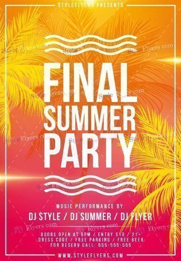Final-Summer-PSD-Flyer-Template-372x537