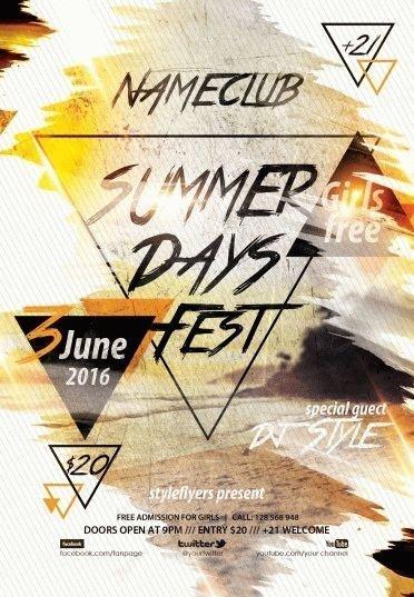 SUMMER-DAYS-Fest-372x537