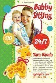 babby-sitting-
