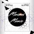 Minimal-Music