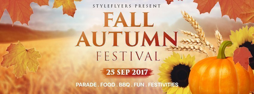 facebook_Fall Autumn Festival_psd_flyer