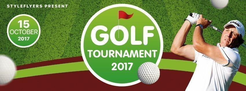 facebook_Golf Flyer_psd_flyer