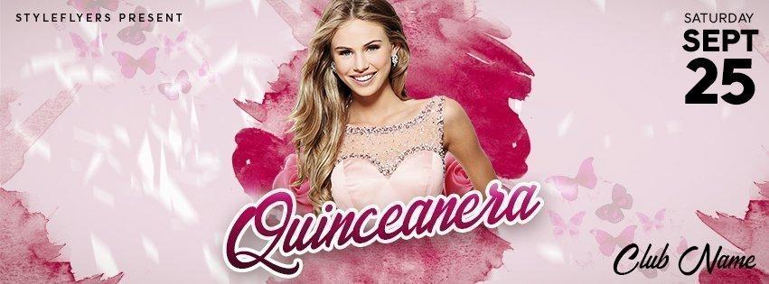 facebook_Quinceanera