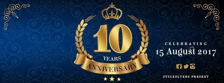 facebook_prev_Anniversary party_psd_flyer