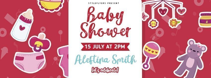 facebook_prev_Baby Shower_psd_flyer
