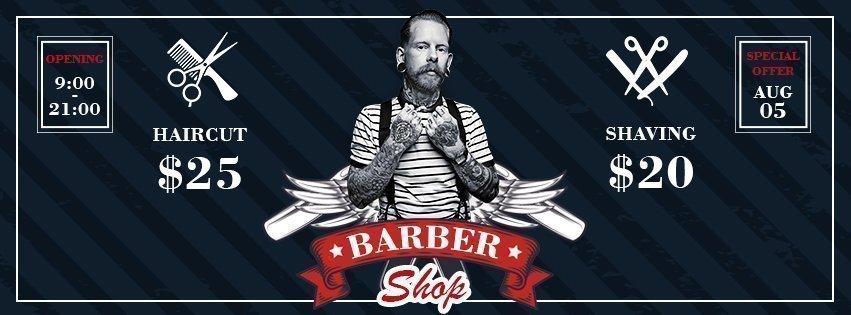 facebook_prev_Barbershop_psd_flyer