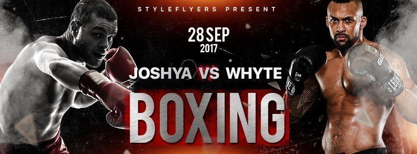 facebook_prev_Boxing Day_psd_flyerr