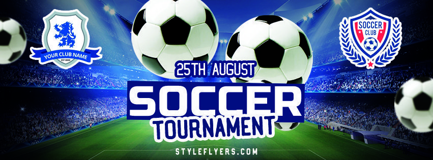 facebook_prev_Soccer Tournament_psd_flyer