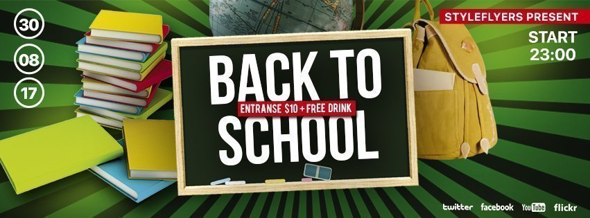 facebook_prev_back to school_psd_flyer