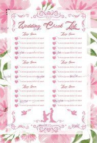 wedding-check-list