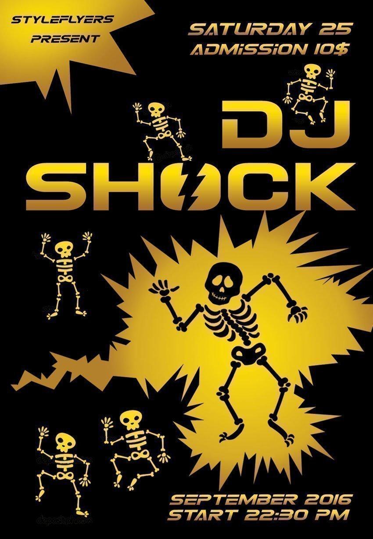 Dj-Shock---party_