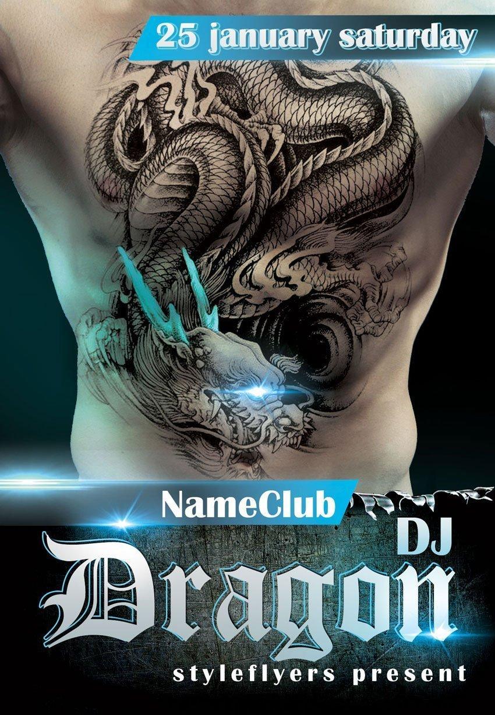 dj-dragon_