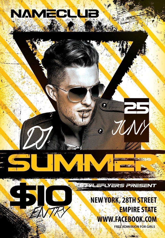 dj-summer
