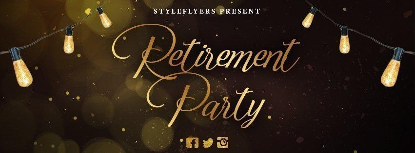 facebook_prev_retirement_psd_flyer