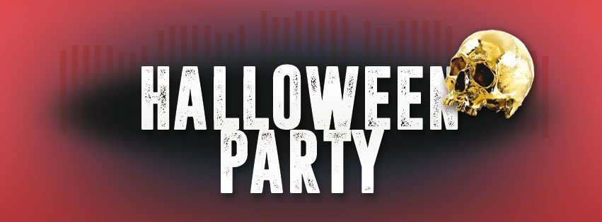 hALLOWEEN_premium_facebook_cover