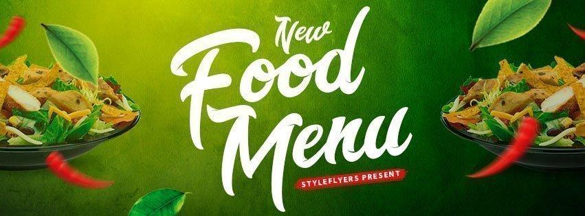 facebook_prev_Food-menu_psd_flyer