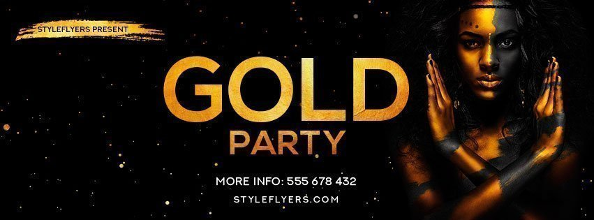 facebook_prev_Gold-Party_psd_flyer
