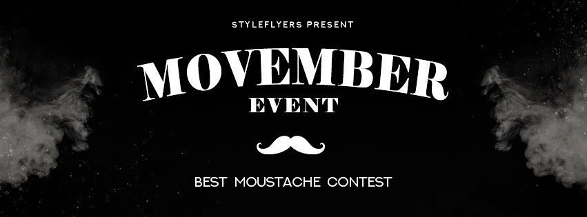 facebook_prev_Movember-Event_psd_flyer