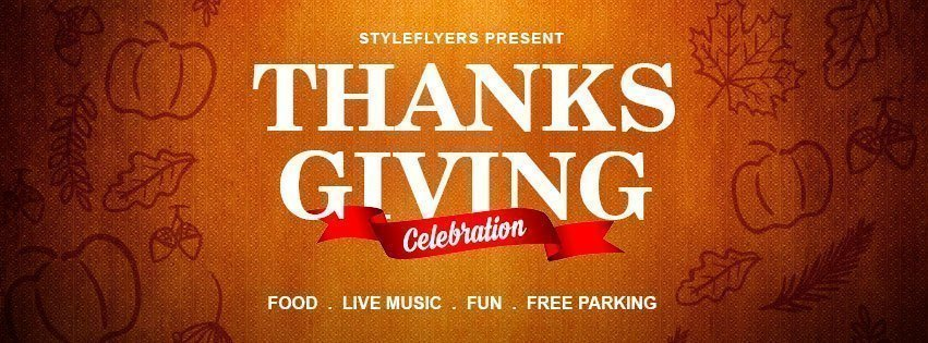 facebook_prev_Thanksgiving-day_psd_flyer