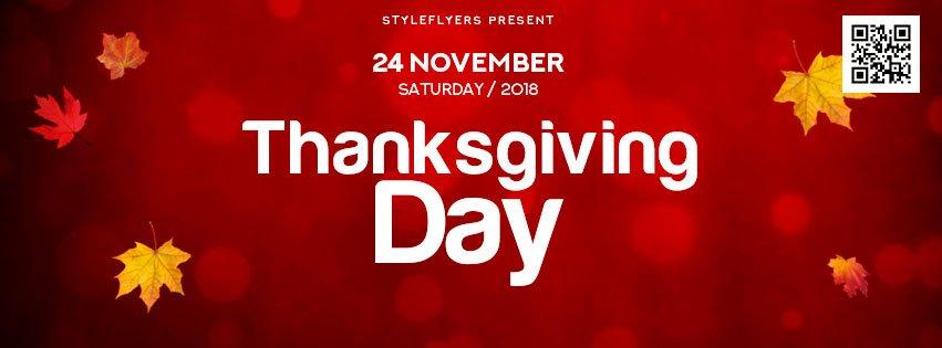 facebook_prev_Thanksgiving-day_psd_flyer
