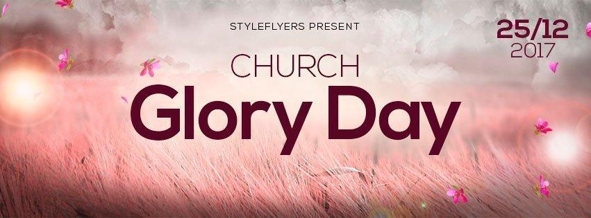 facebook_prev_church