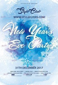 New-Year's-Eve-Party