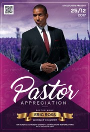Pastor-Appreciation_psd_flyer_upd