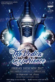 Vodka_party_blue