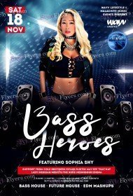 bass_heroes_prev