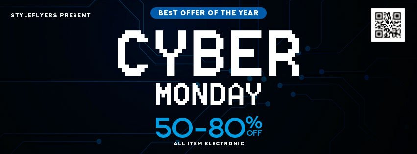 facebook_prev_Cyber-Monday_psd_flyer