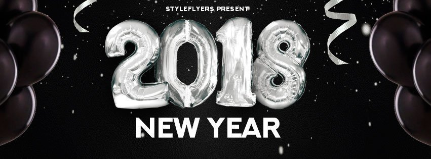 facebook_prev_New-year-2018_psd_flyer
