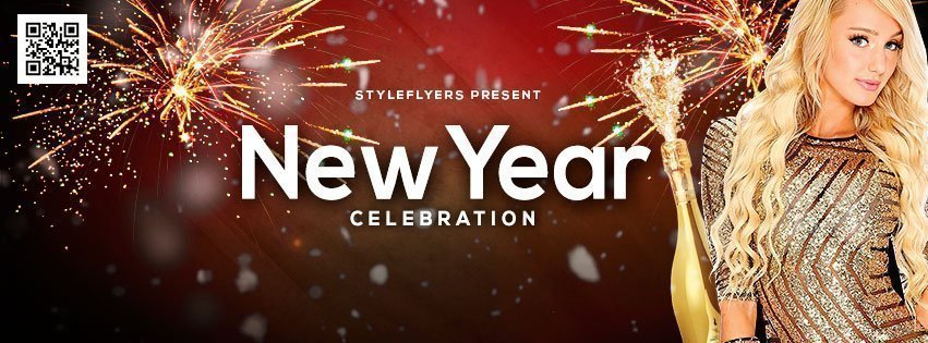 facebook_prev_New-year-celebration_psd_flyer