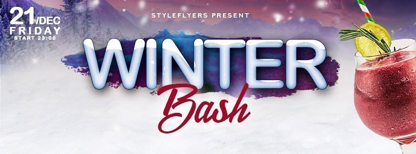 facebook_prev_Winter-Bash_psd_flyer