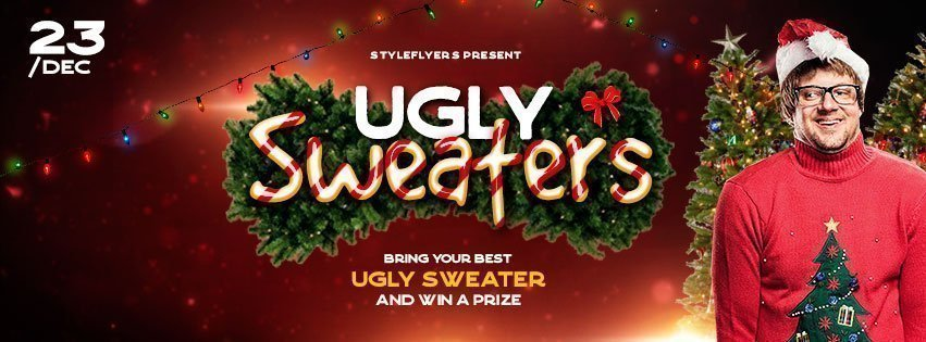 facebook_prev_ugly-sweaters_psd_flyer
