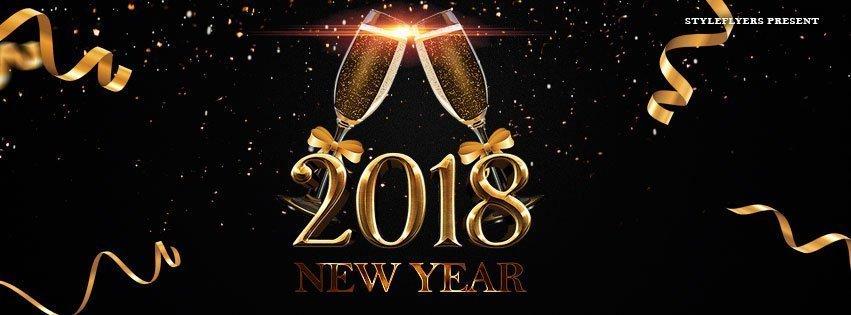 facebook_prev_New-year_psd_flyer