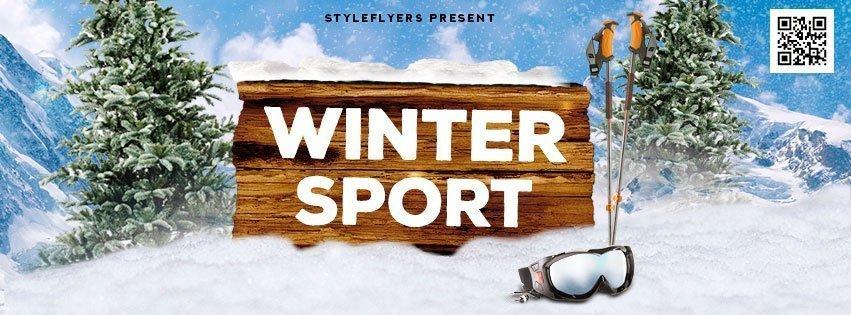 facebook_prev_Winter-sport_psd_flyer