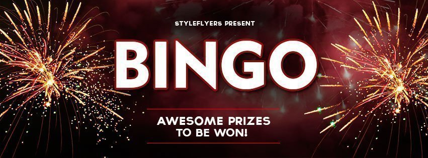facebook_prev_bingo_psd_flyer