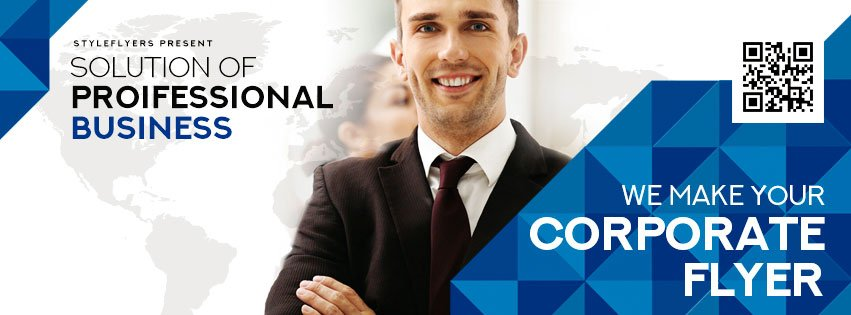 facebook_prev_corporate_PSD_Flyer