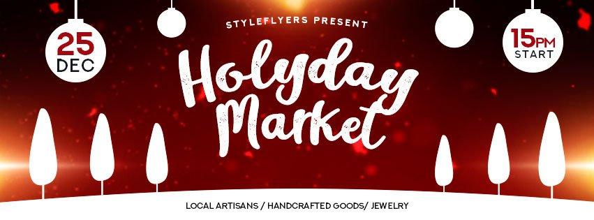 facebook_prev_holyday-market_psd_flyer