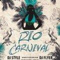 Rio-Carnival-2018