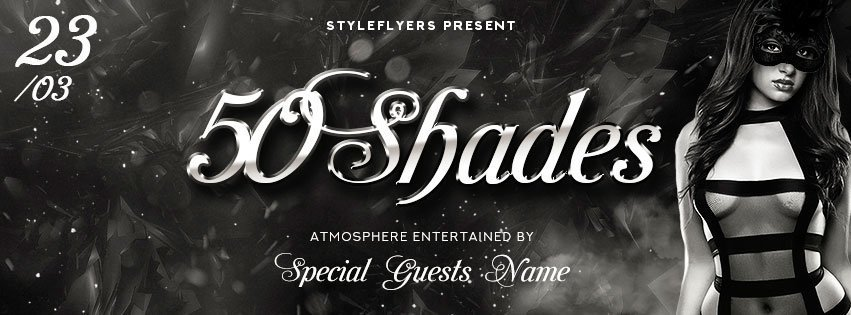 facebook_prev_50-shades_psd_flyer