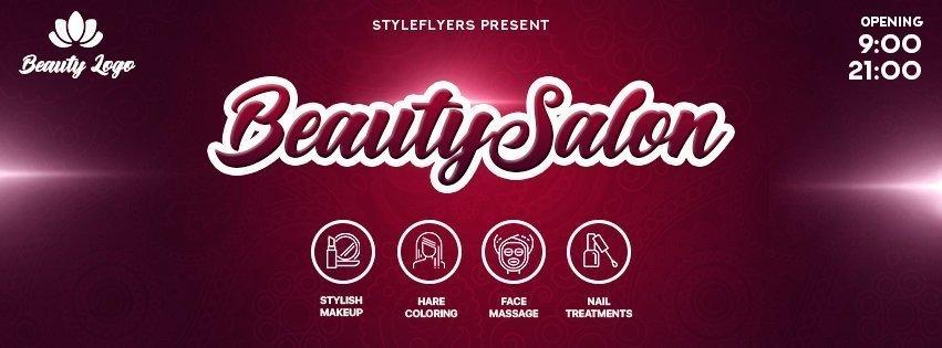 facebook_prev_Beauty-Salon_psd_flyer