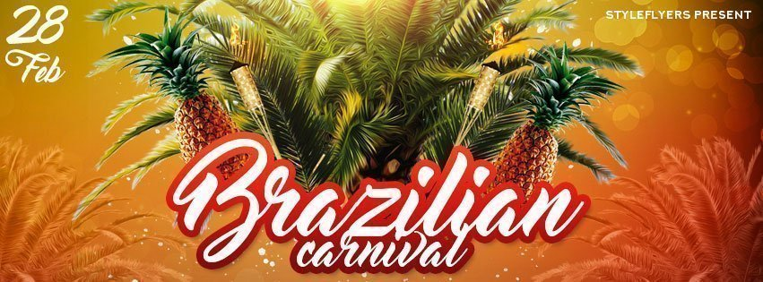 facebook_prev_Brazilian-Carnival_psd_flyer