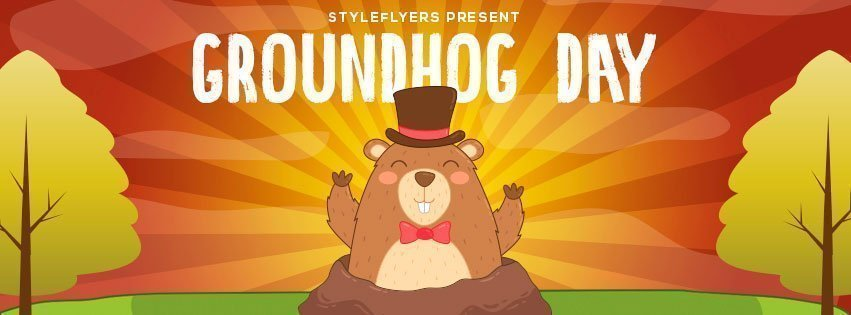 facebook_prev_Groundhog-Day_psd_flyer