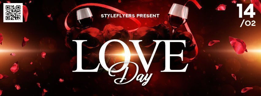 facebook_prev_Love-day_psd_flyer