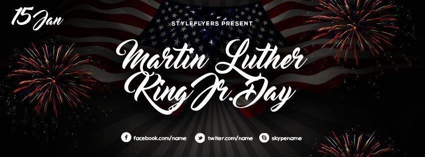 facebook_prev_Martin-Luther-King-Jr